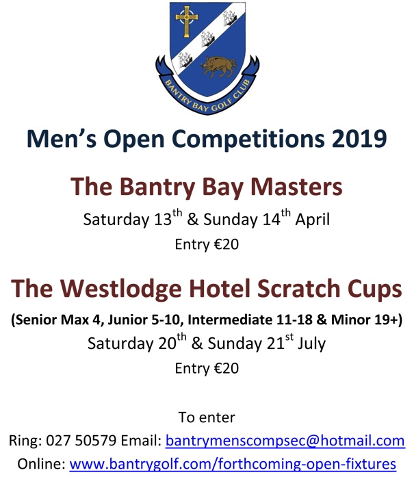 bantry-bay-mens-open-competitions-c832868f708bf63353f537d5ae806395569748b6