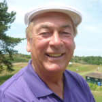 png of Christy O'Conner junior