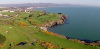 A jpeg of Wicklow Golf Club