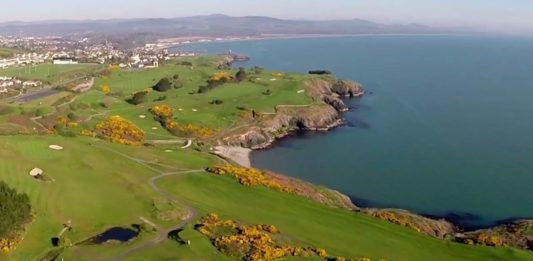 A jpeg of Wicklow Golf Club