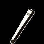 image of a golf club grip