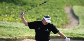 golf-frustration
